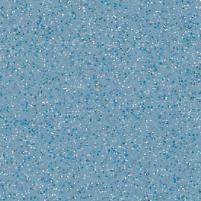 Pool Colour Electric Grey