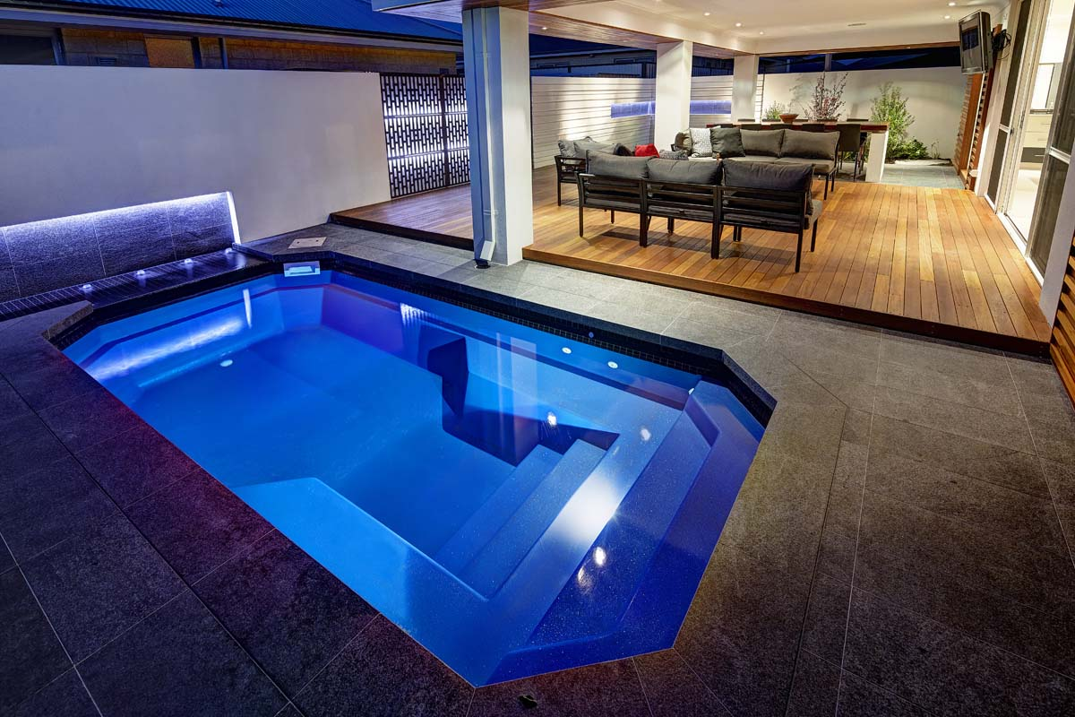 swim-spa-2