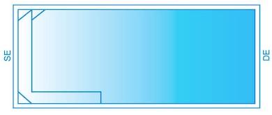 Billabong Inline Pool Diagram