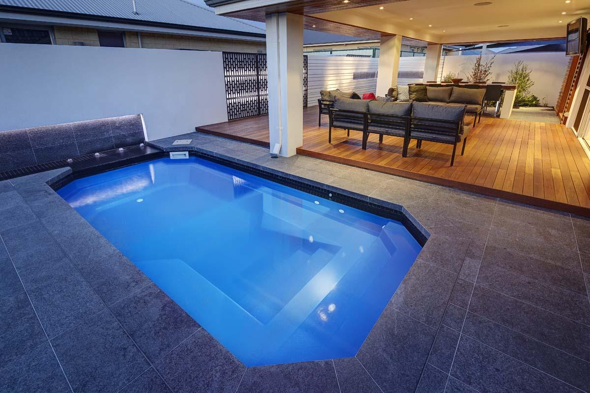 swim-spa-4
