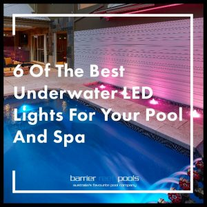 6-Of-The-Best-Underwater-LED-Lights-For-Your-Pool-And-Spa-04