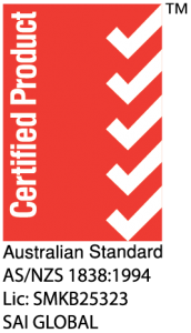 australia-certified-product