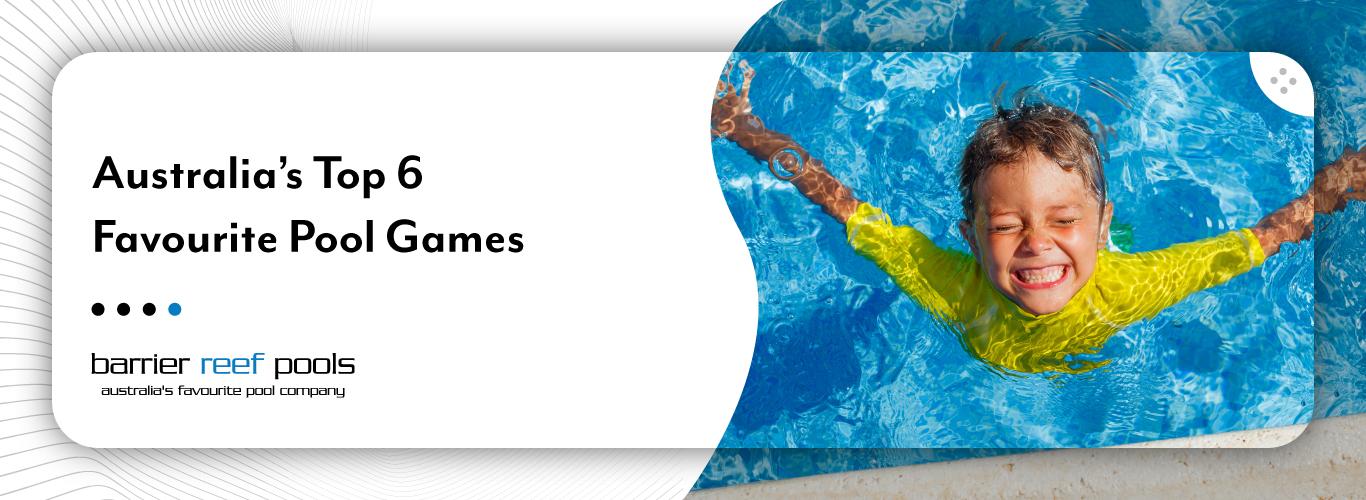 Australias-Top-6-Favourite-Pool-Games-13