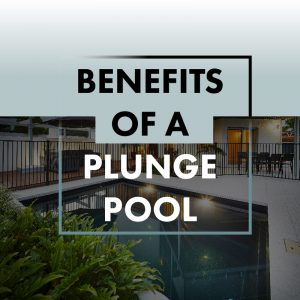 benefits-of-a-plunge-pool