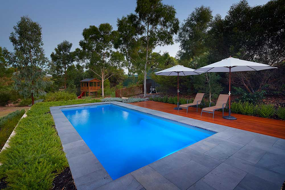 Best-of-special-above-ground-pool