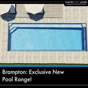 Brampton-Exclusive-New-Pool-Range-01
