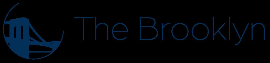 Brooklyn-logo