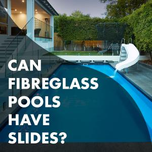 fibreglass-pool-slides