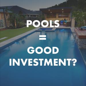 pools-good-investment