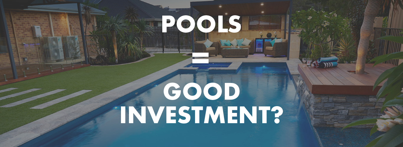 Does A Swimming Pool Add Value To Your Home Barrier Reef Pools
