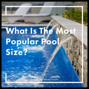 What-Is-The-Most-Popular-Pool-Size-04