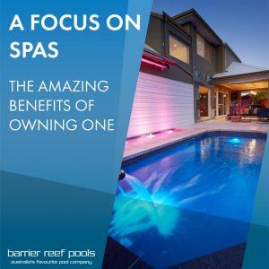 a-focus-on-spas