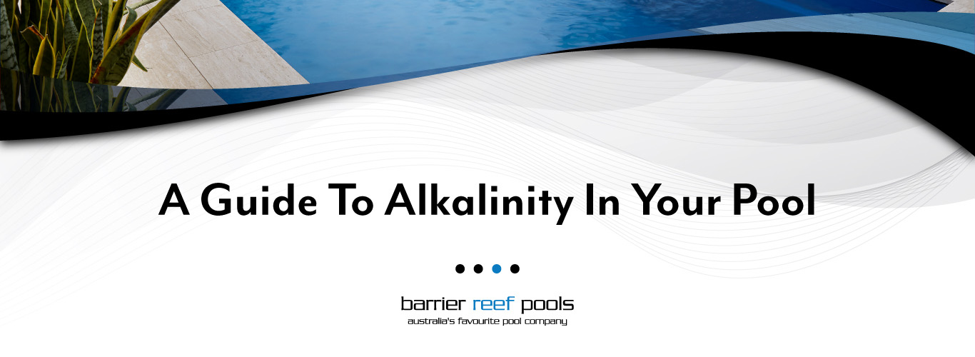 a-guide-to-alkalinity-banner