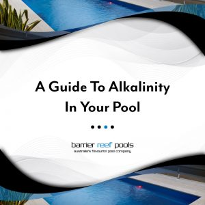 a-guide-to-alkalinity-feature