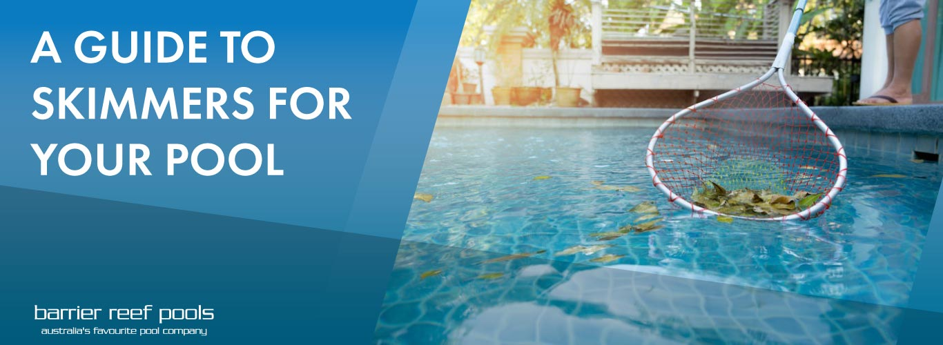 a-guide-to-skimmers-for-your-pool-landscape