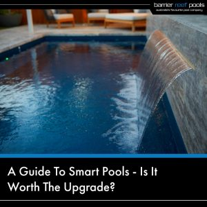a-guide-to-smart-pools