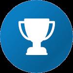 Award Winning Pool Range