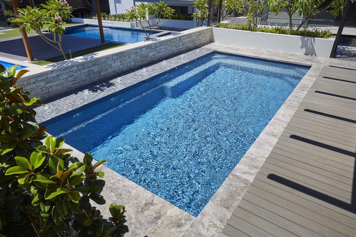 bilalbong-pool-main