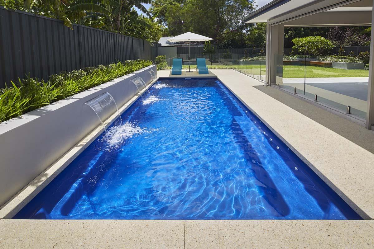 billabong-pool- (2)
