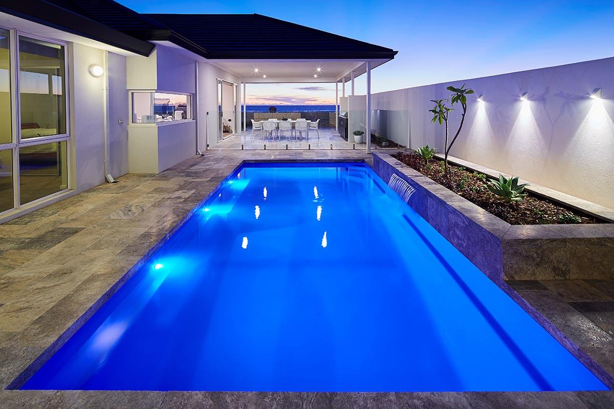 billabong-pool- (3)