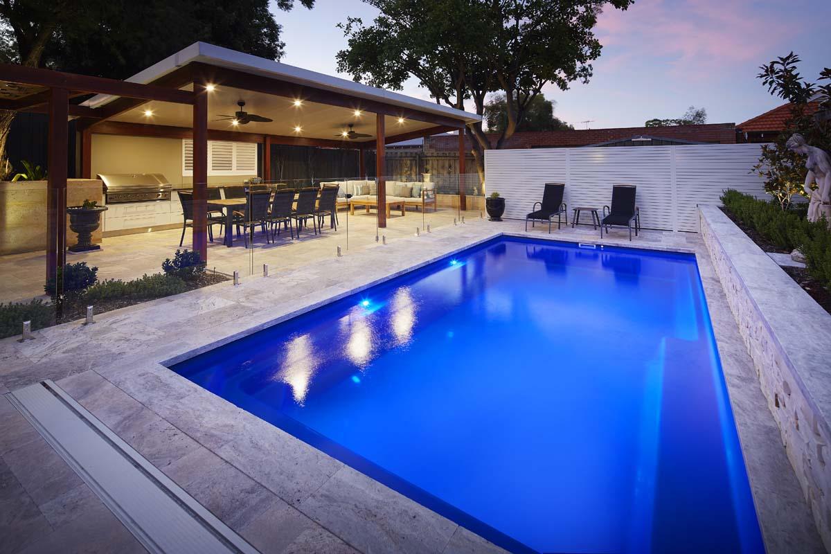 billabong-pool- (4)