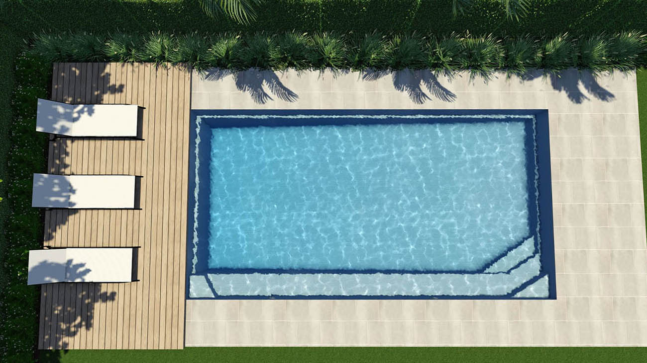 brampton-pool-1300-5
