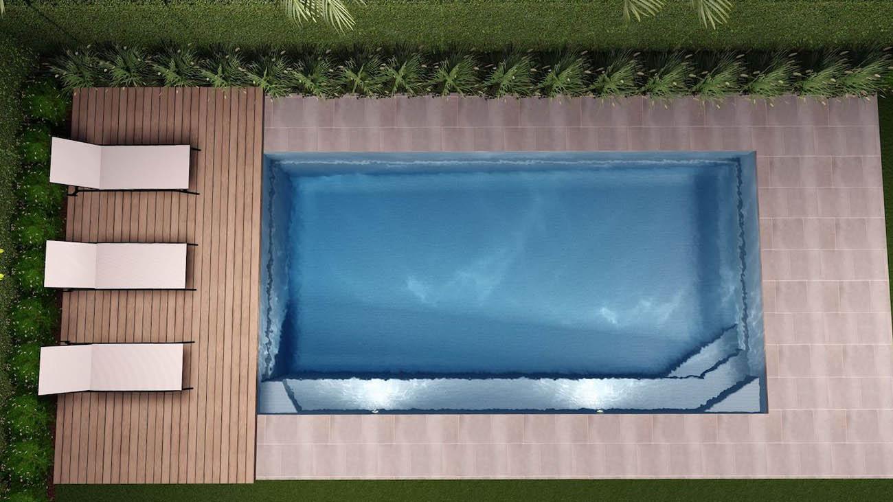 brampton-pool-main-1300