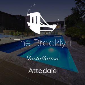 brooklyn-pool-attadale