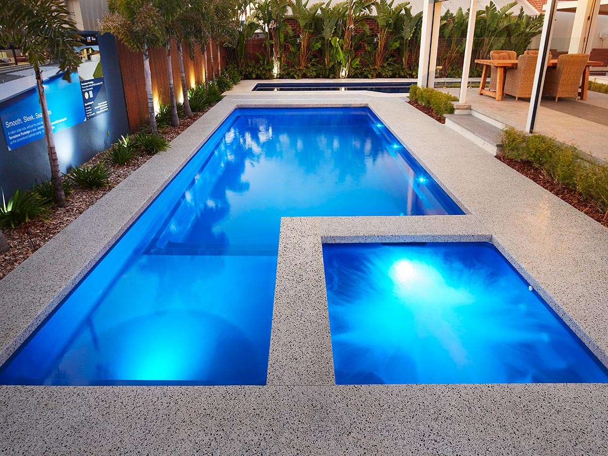 brooklyn-swimming-pool (3)