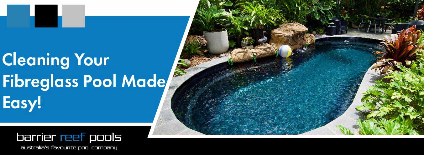 cleaning-your-pool-made-easy-banner-true