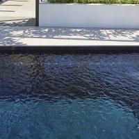 courtyard-pool-main-200x200