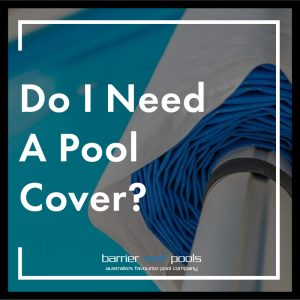 do-i-need-a-pool-cover-feature
