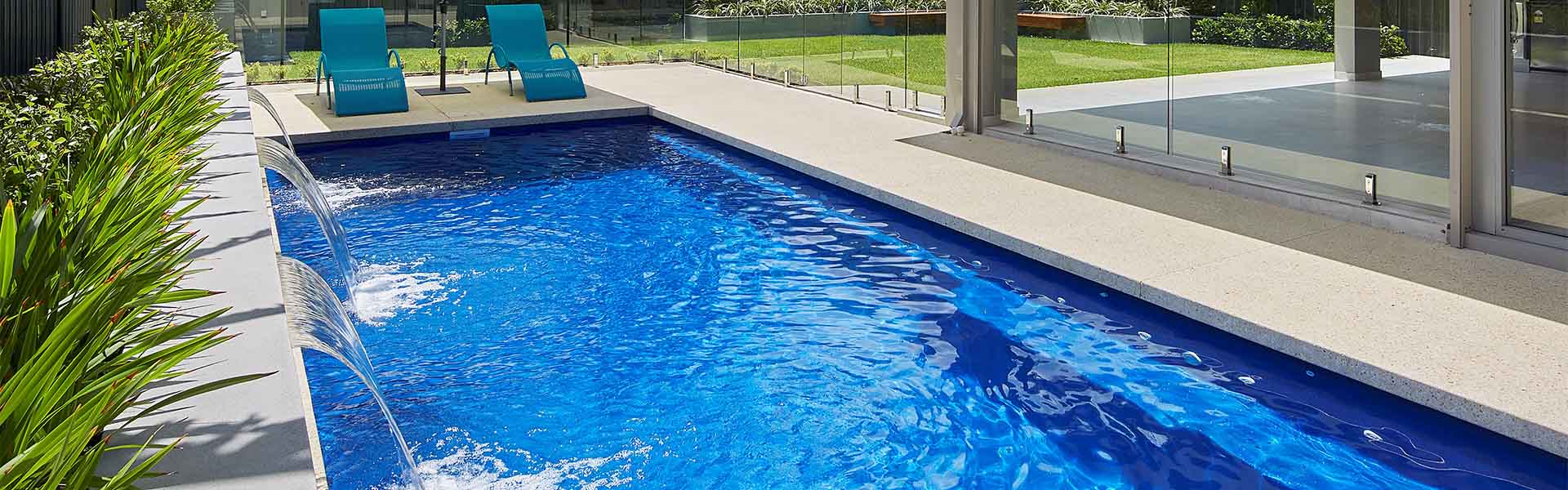 fibreglass-pool-billabong