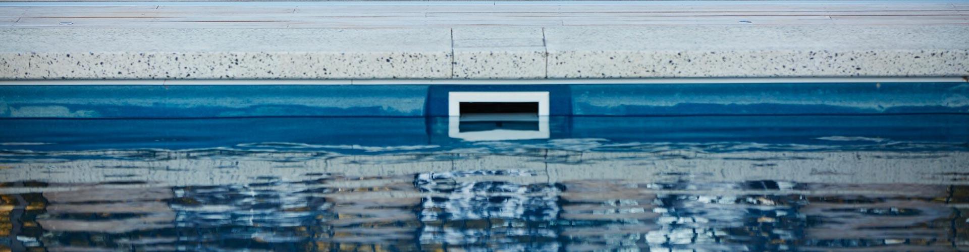 fibreglass-pool-landscape
