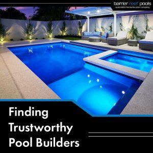 finding-trustworthy-pool-builders