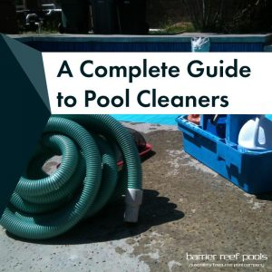 guide-to-pool-cleaners