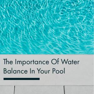 importance-of-water-balance