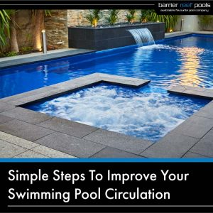improving-swimming-pool-circulation-feature