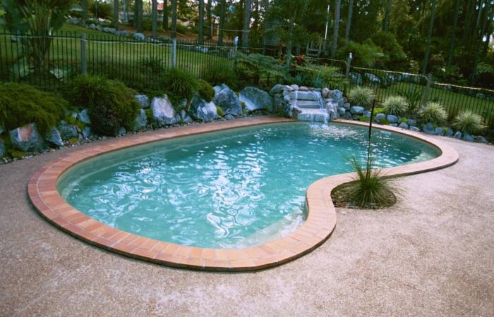 kidney-pool-range-3