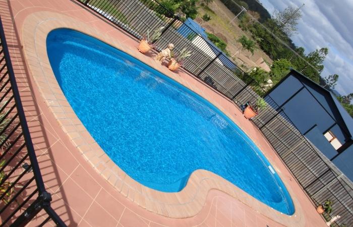 kidney-pool-range-5