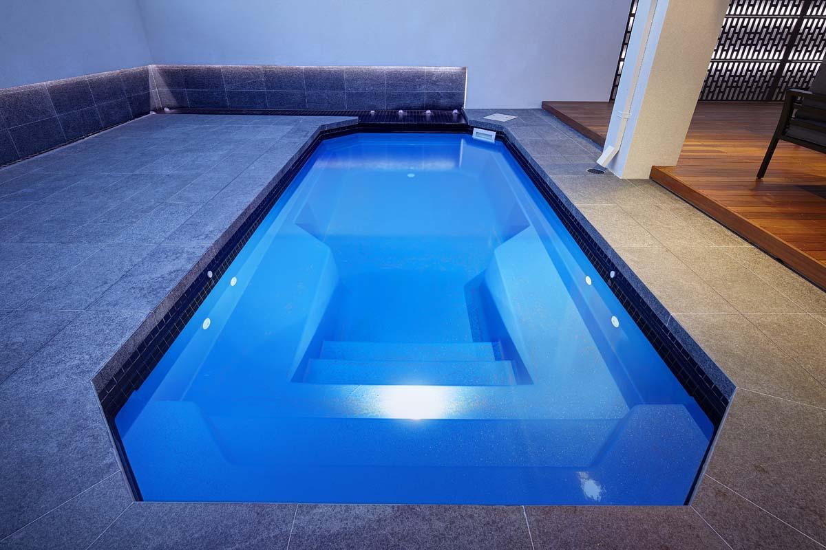 swim-spa-main