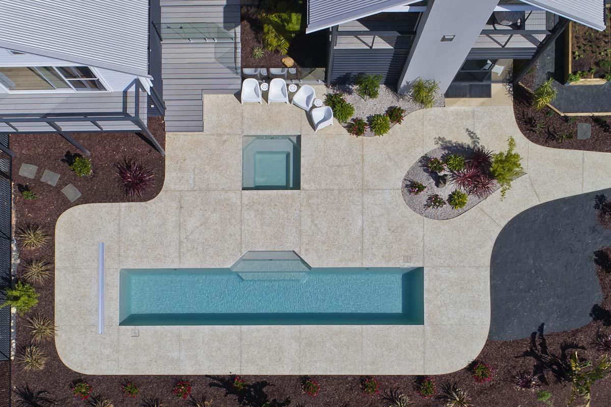 lap-pool-main