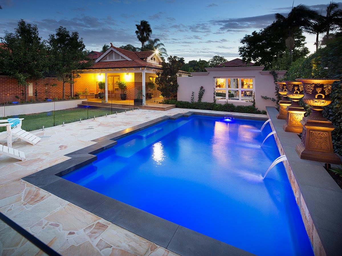 monaco-pool (1)