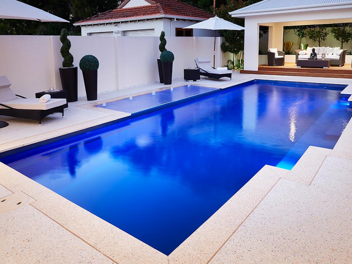 monaco-pool (3)