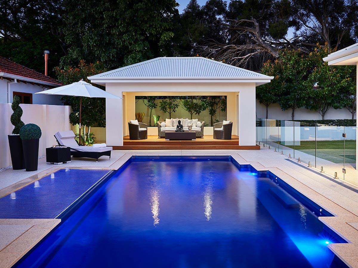 monaco-pool-featured