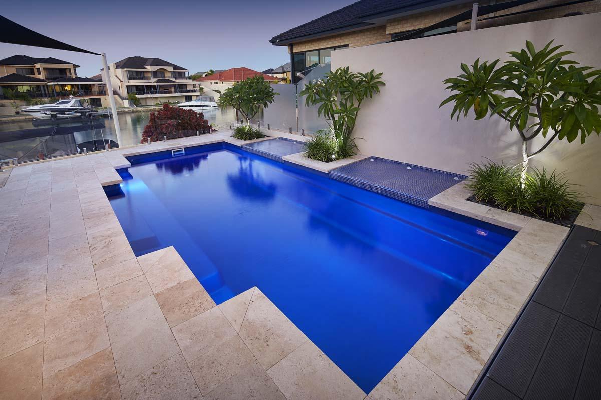 monaco-slimline-pool (1)