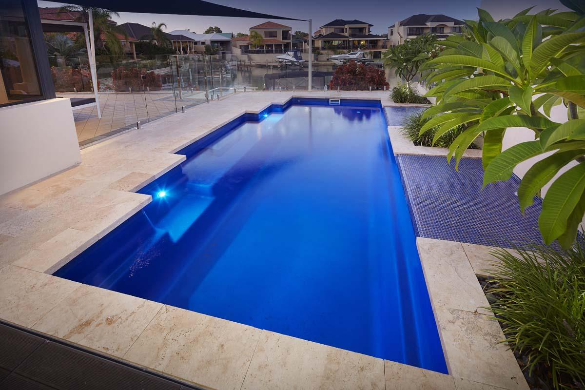 monaco-slimline-pool (2)