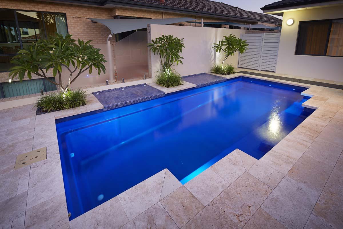 monaco-slimline-pool (4)