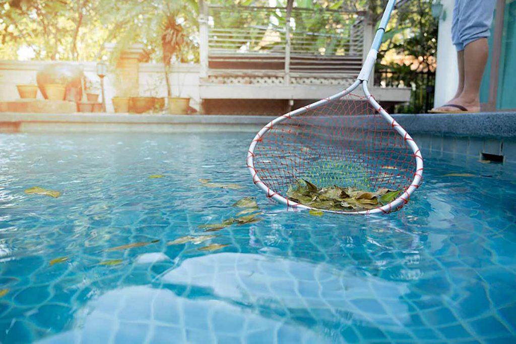 pool-cleaner
