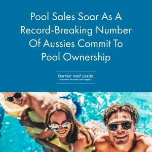 pool-sales-feature
